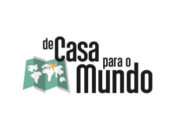 O que fazer em São José do Rio Preto?