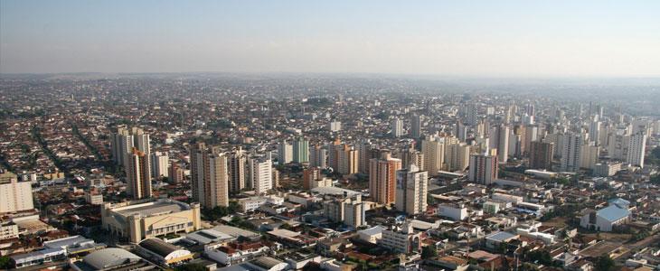 SaoJoseRioPreto-Cidade