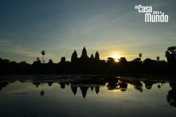 Top-10-Templos-Budistas-Angkor-Wat-Siem-Reap-Camboja