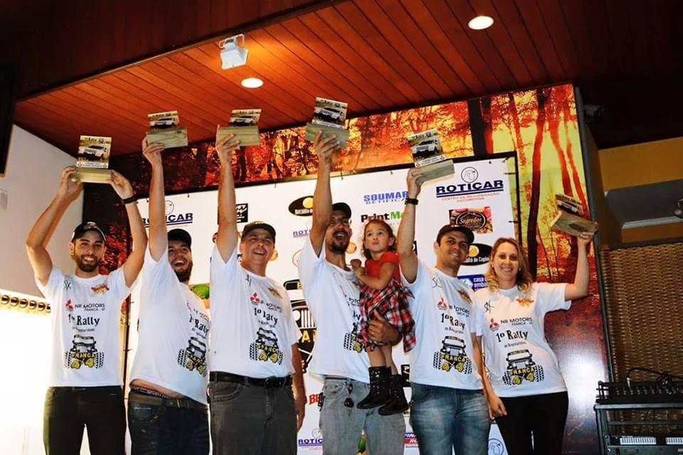 Franca4x4_podio3