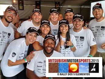 A festa do Motorsports em Penedo!