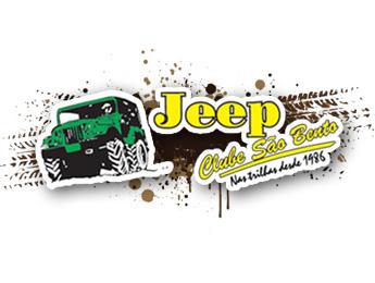 29º Raid e 9º Rally Universitário – Jeep Clube São Bento