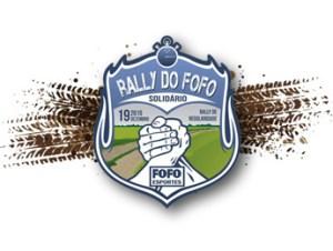 Logos_RallyFofo