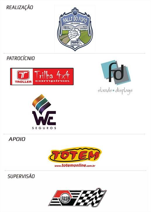 fofo_patrocinadores