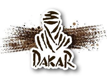 Rally Dakar 2017 anuncia seu percurso