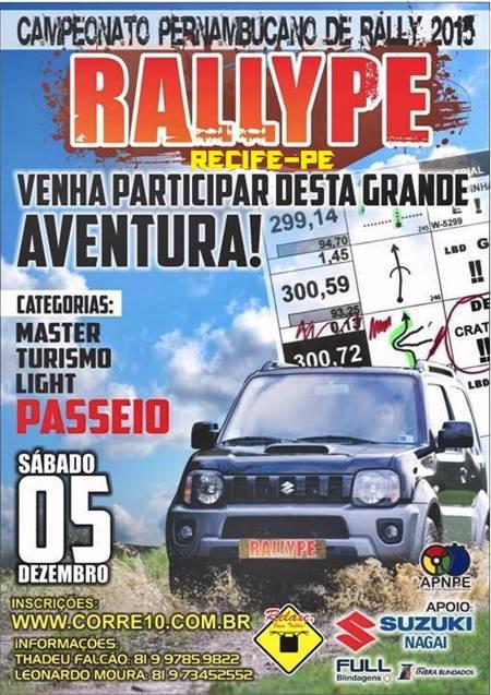 121115-rally