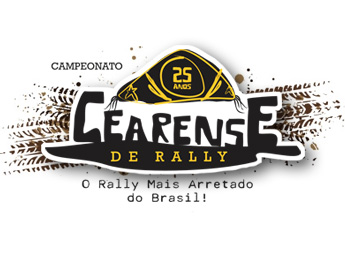 6ª Etapa do Campeonato Cearense de Rally