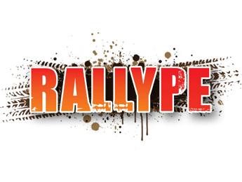 Rally PE – Campeonato Pernambucano de Rally de Regularidade 2016