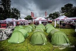 Foto de Motorsport.com