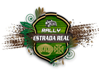 Rally Estrada Real