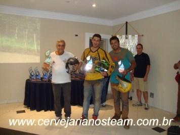 10º-Rally-do-Bode-Rio-Preto-019