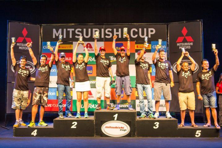 2Mitsubishi Cup 2016