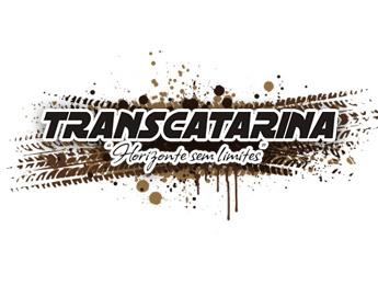 8º Rally Transcatarina recebe off-roaders de todos os gostos e perfis