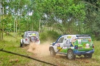 Rally Santa Cruz 2015 (Crédito Guido Beier)
