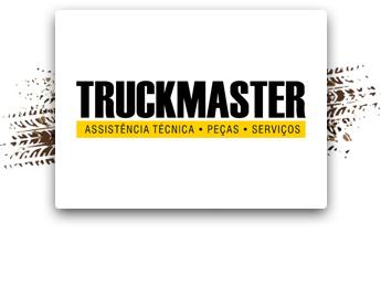 ImagensParceiros-Truckmaster