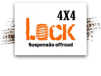 ImagensParceiros-Lock4x4