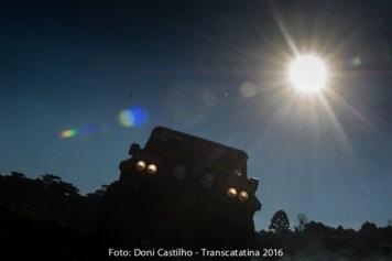 _00-donicastilho-0828