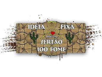 Ideia Fixa acelera pela solidariedade nos principais ralis do país