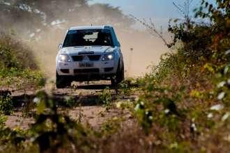 2-etapa-do-Piaui-Rally-Camp-768x512