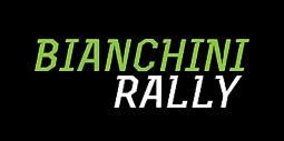 EquipesSertoes-BianchiniRallyTeam