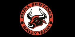 EquipesSertoes-BullSertoesRallyTeam