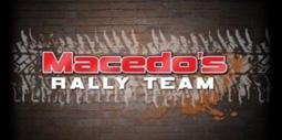 EquipesSertoes-MacedosRallyTeam