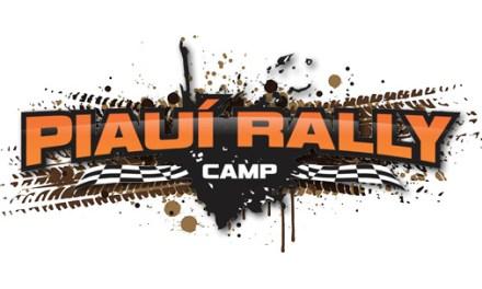 Inscrições já estão abertas para o Piauí Rally Camp