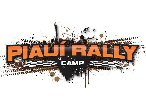 Piauí Rally Camp reunirá competidores de cinco estados em etapa fina no litoral do Piauí