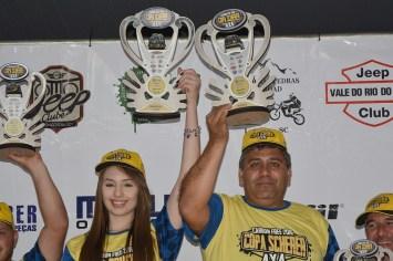 Vencedores Categoria N. Crédito fotos: Flávio Brasil