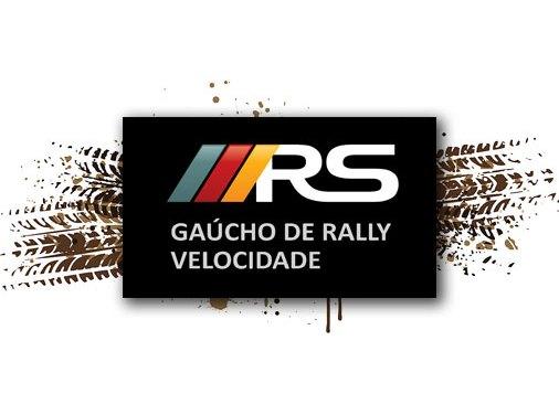 Gaúcho de Rali conhece os campeões da temporada