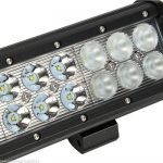 barra-led1-500x500