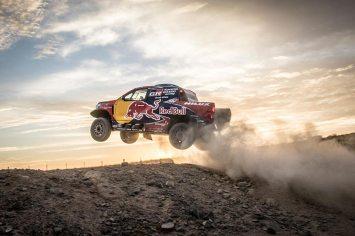 Dakar_Toyota_6
