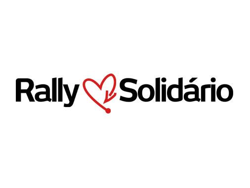 Rally <3 Solidário