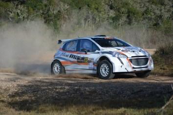 Rally de Holambra será realizado nos dias 18 e 19 de março (Divulgação)