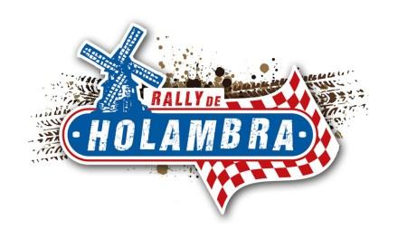Rally de Holambra: um evento em família