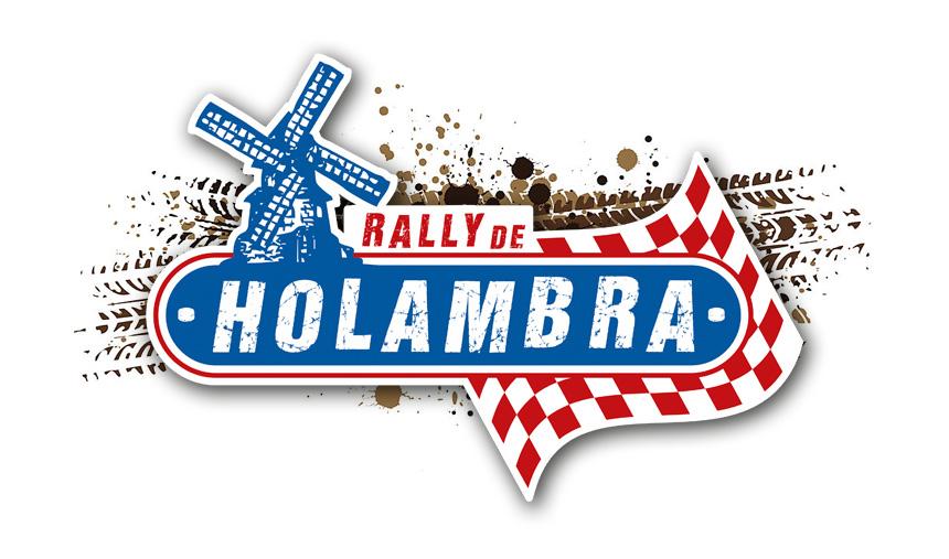 Rally de Holambra movimentará a região campineira