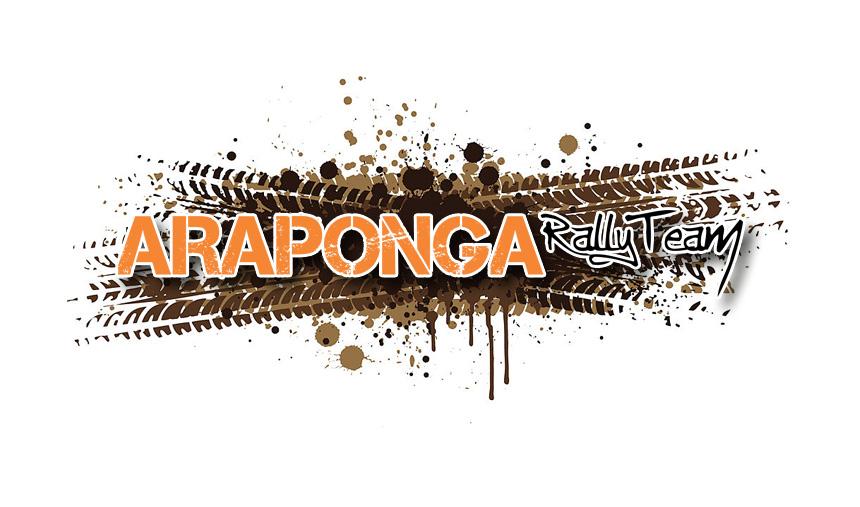 Rally Piocerá largará de Teresina na próxima semana