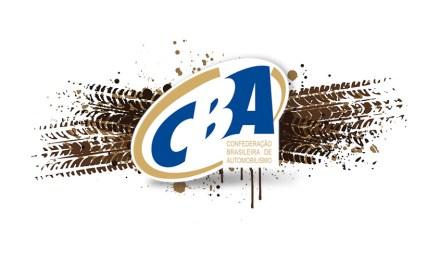 Código Desportivo do Automobilismo – CDA 2017