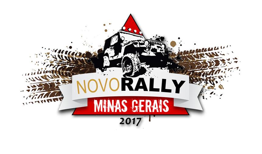 É neste final de semana o Novo Rally Ibitipoca