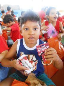 O Rally da Ilha acontece nos dias 24, 25 e 26 de março (Lucas Carvalho/Photo Action)