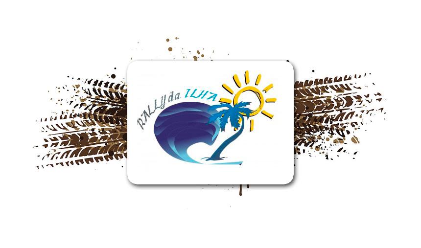 Rally da Ilha: Prólogo na orla da praia será uma das grandes atrações