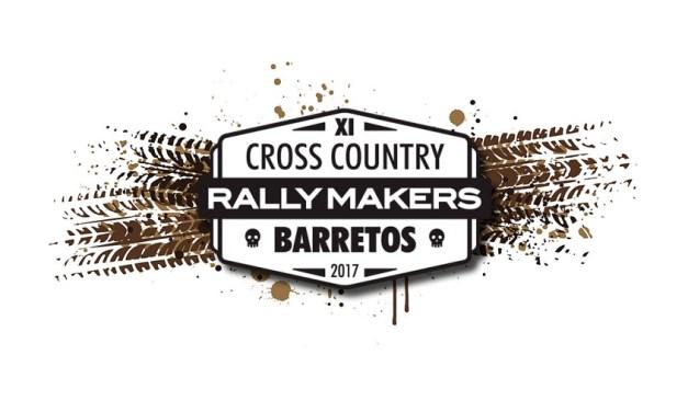 Programação Rally de Barretos