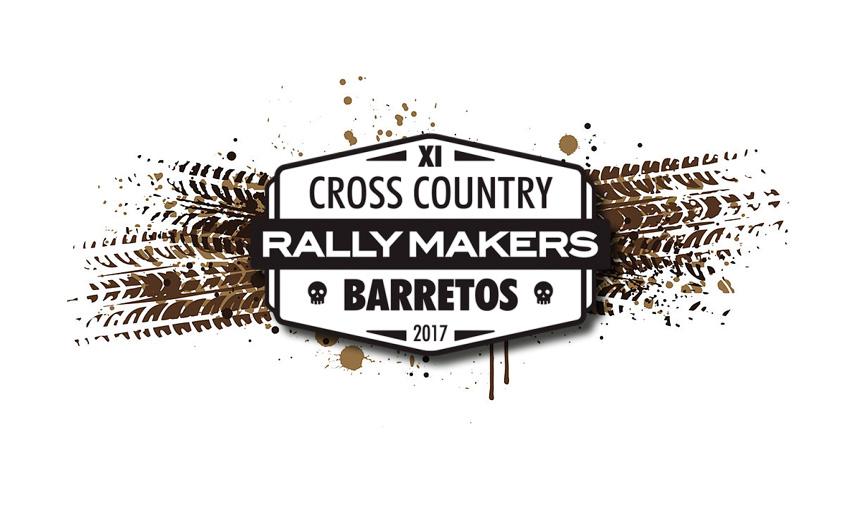 XI Rally de Barretos: Nos quadriciclos, Jérémy Dubois conquista o tão esperado título
