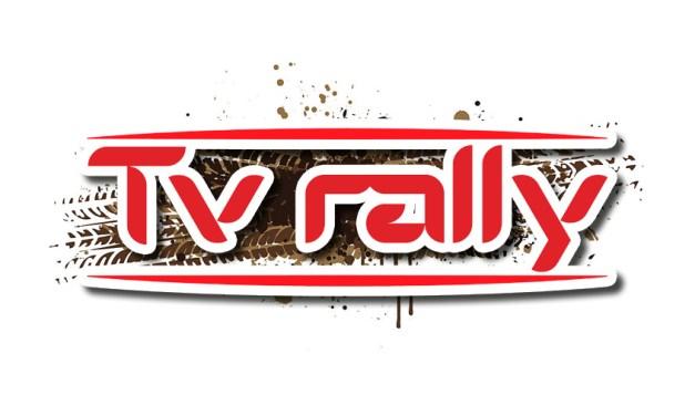 TV Rally, um novo canal para sintonizar