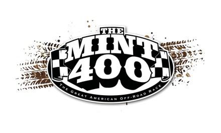The Mint 400: Luiz Facco/Felipe Costa encaram neste sábado, a maior corrida off-road dos EUA