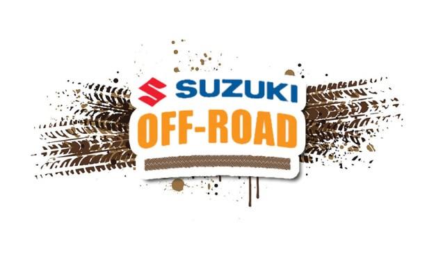 Rali em São Paulo tem lama e muita diversão pela Serra do Mar no Suzuki Off-Road