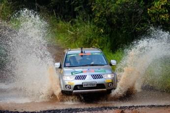 Inscrições podem ser feitas pelo site. Foto: David dos Santos Jr / Mitsubishi