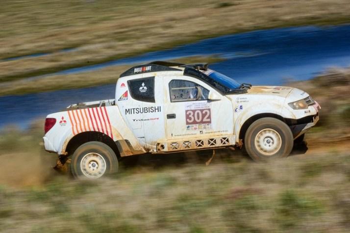 Rally Rota SC (Doni Castilho/Dfotos)