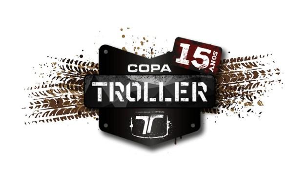 Programação Copa Troller – Paulínia/SP