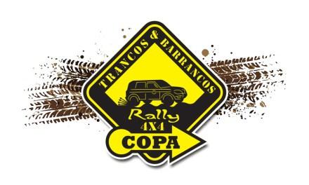 IV Copa Trancos & Barrancos já conta com inscritos de quatro estados